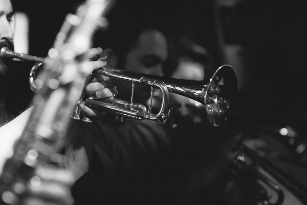 2-trumpets-web