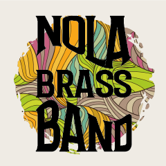 Nola Brass Band